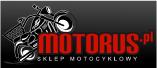 motorus